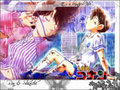 Detective Conan Wallpaper - detective-conan wallpaper