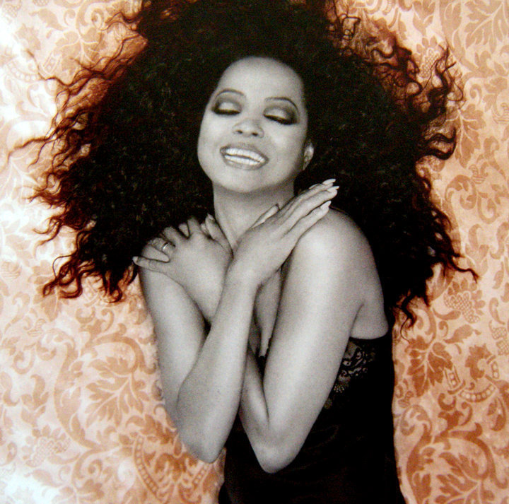 diana ross - photo #9