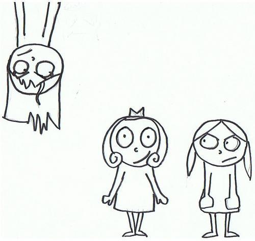 Doodlez