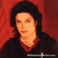 Earth Song - MJ - earth-song photo