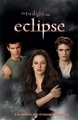 Eclipse Promo For Calender xx - twilight-series photo