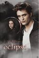 Eclipse (new) - twilight-series photo