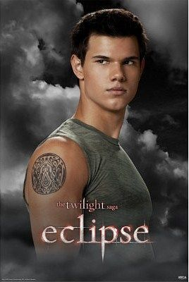 Eclipse (new)