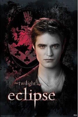 Eclipse (new)