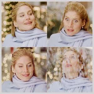 Elizabeth on Santa Clause 2