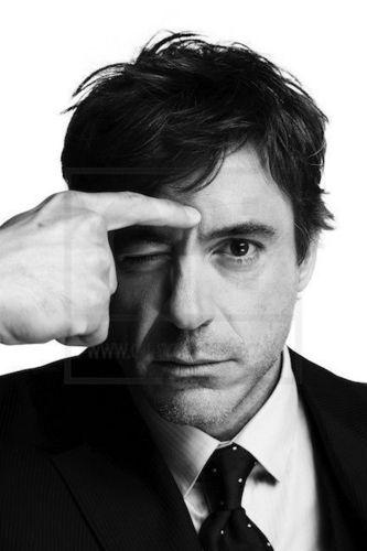 Esquire 2009