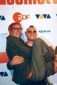 Flake & Schneider