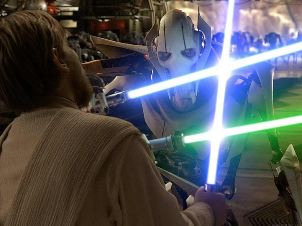 general grievous images general grievous hd wallpaper and