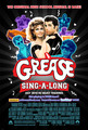 Grease Sing-A-Long - john-travolta photo