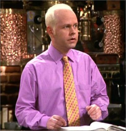 Gunther from friends images Gunther wallpaper and ...
