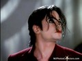 HOOT - michael-jackson photo