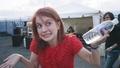 Hayley 2005/2006