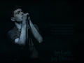 Ian Curtis - joy-division wallpaper