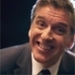 Icon - late-late-show-with-craig-ferguson icon