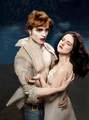 It is done....forever - twilight-series photo