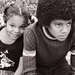 JJ MJ - michael-and-janet-jackson icon