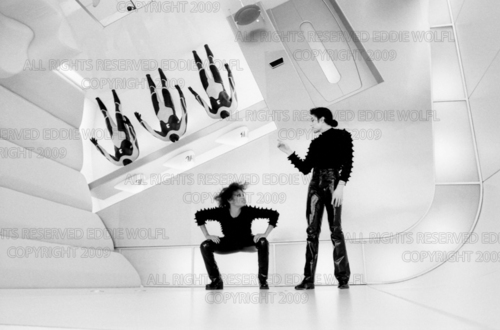 Michael and Janet Jackson images JJ and MJ HD wallpaper and background photos
