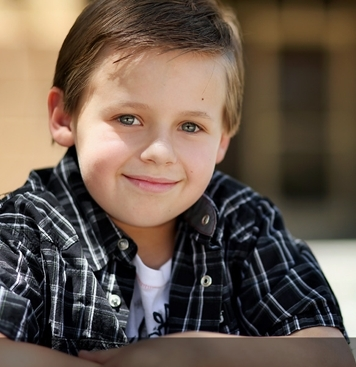 http://images2.fanpop.com/image/photos/12600000/Jackson-jackson-brundage-12681694-356-367.jpg