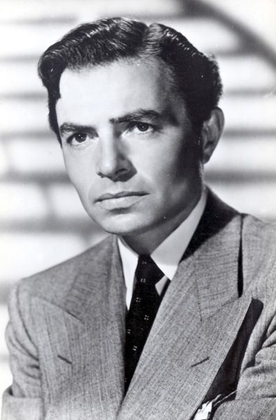 james mason i want your love lyricsjames mason wikipedia, james mason - i want your love, james mason imdb, james mason university, james mason free, james mason youtube, james mason facebook, james mason - the dance of life, james mason cats, james mason rose, james mason actor, james mason recollection echo, james mason - nightgruv, james mason slick city, james mason rhythm of life, james mason musician, james mason chess, james mason music, james mason i want your love lyrics, james mason musician wiki