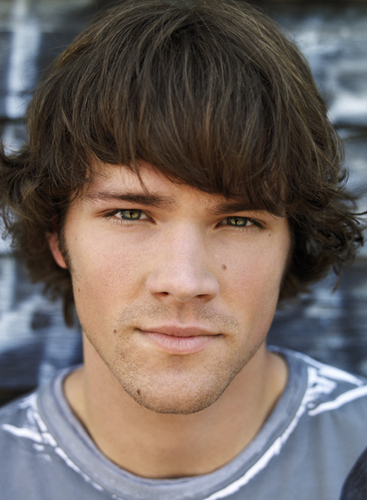 Jared Padalecki wallpaper entitled Jared Padalecki