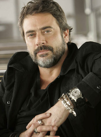 Jeffrey Dean Morgan Images Jeffrey Dean Morgan Wallpaper