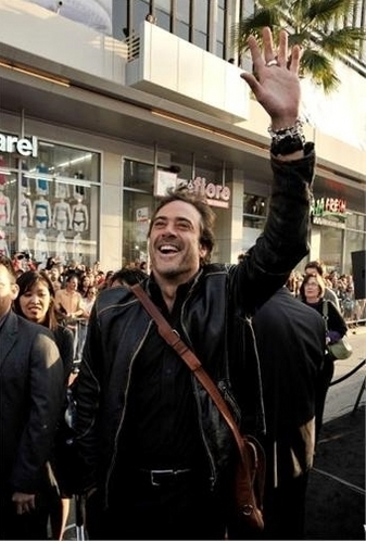 Jeffrey Dean morgan Hintergrund entitled Jeffrey Dean morgan