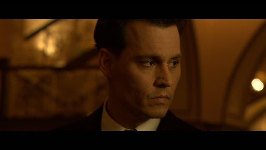John Dillinger - John ...