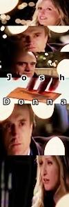 Josh&Donna <3