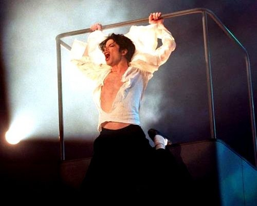 michael jackson images just keep it in the closet wallpaper and background photos 12699335. Black Bedroom Furniture Sets. Home Design Ideas