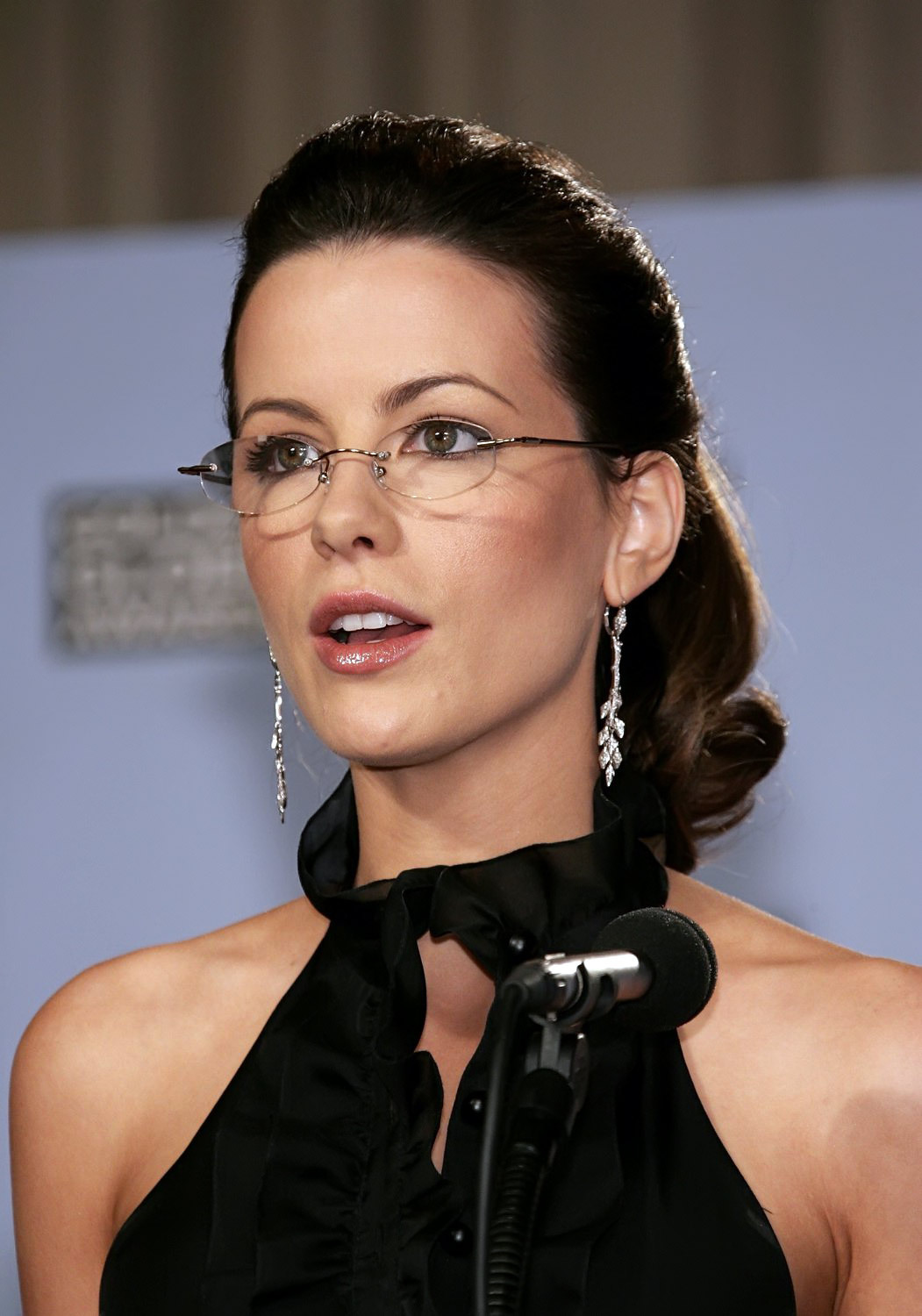 Kate Beckinsale images Kate Beckinsale in Specs HD ...