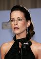 Kate Beckinsale in Specs