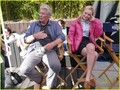 Kate Bosworth & Richard Gere: Comedy Couple