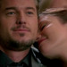 LM - sexie-mark-and-lexie icon