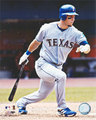 Laynce Nix - texas-rangers photo