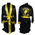 Licensed Rocky Ring Robe