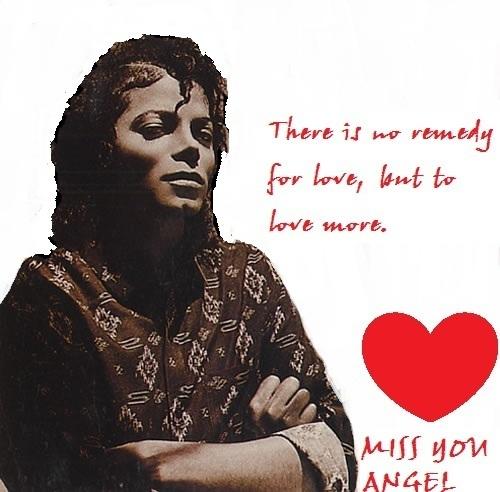 tình yêu bạn thêm