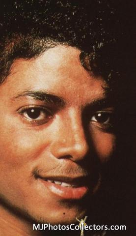 MICHAEL JACKSON - BEAUTIFUL