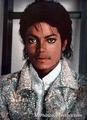 MICHAEL JACKSON - THE BEST