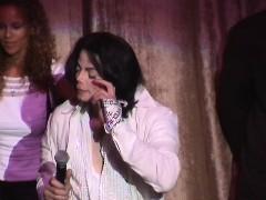 MJ 2 !!