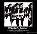 MJ «3 - michael-jackson photo
