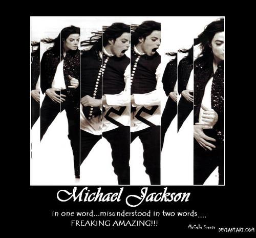 MJ «3