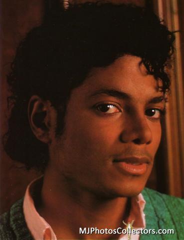 MJ - RARE