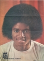 MJ in the 70s - michael-jackson photo