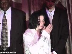 MJ !!!