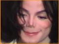 MJ !!!! - michael-jackson photo