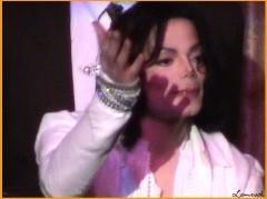 MJ !!!!