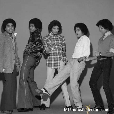 MJ rare