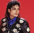 MJJ - the-best-of-michael-jackson photo