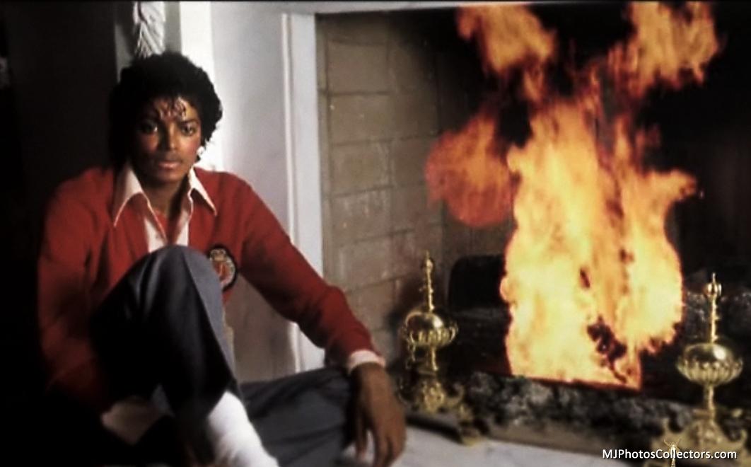 Mjj The Best Of Michael Jackson Photo 12649204 Fanpop