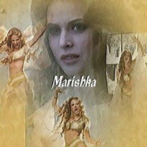 Marishka Marishka